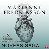 Noreas saga
