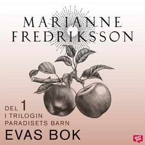 Evas bok (ljudbok) av Marianne Fredriksson