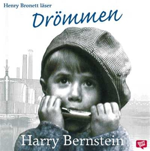 Drömmen (ljudbok) av Harry Bernstein