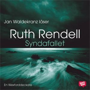 Syndafallet (ljudbok) av Ruth Rendell