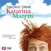 Tarzans tårar