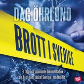 Brott i Sverige