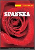 Expresskurs Spanska