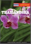 Expresskurs Thailändska