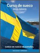 Curso básico de Sueco - Spanska till svenska