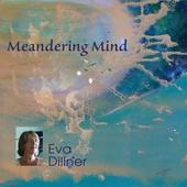 Meandering Mind