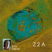 Z 2 A