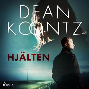 Hjälten (ljudbok) av Dean Koontz
