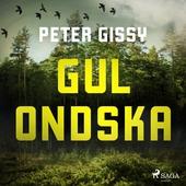 Gul Ondska