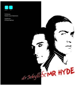 Dr Jekyll och mr Hyde (ljudbok) av Robert Louis