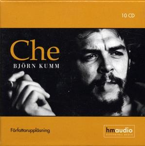 Che (ljudbok) av Björn Kumm