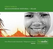 Religionernas historia - islam