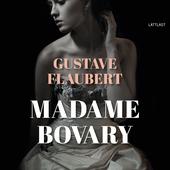 Madame Bovary / Lättläst