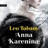 Anna Karenina / Lättläst