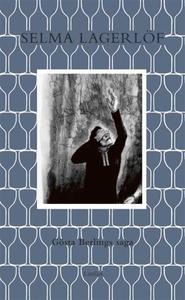 Gösta Berlings saga / Lättläst (ljudbok) av Sel