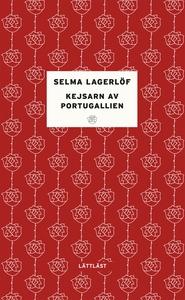 Kejsarn av Portugallien / Lättläst (ljudbok) av