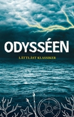 Odysséen / Lättläst