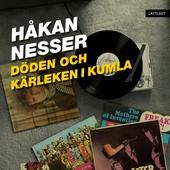 Döden och kärleken i Kumla / Lättläst