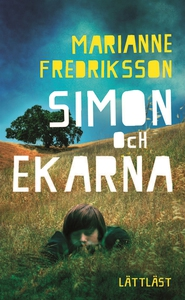 Simon och ekarna / Lättläst (ljudbok) av Marian