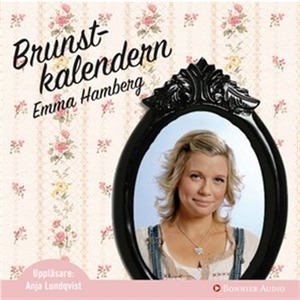 Brunstkalendern (ljudbok) av Emma Hamberg