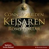 Roms portar : Kejsaren I