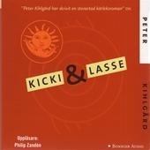 Kicki & Lasse