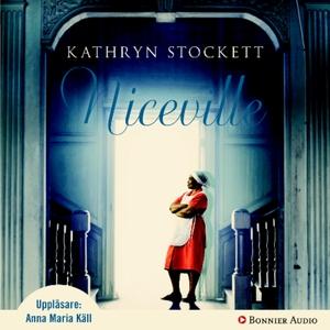 Niceville (ljudbok) av Kathryn Stockett