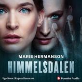 Himmelsdalen