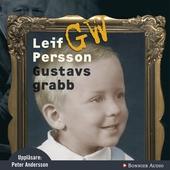 Gustavs grabb
