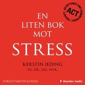 1 CD mot stress
