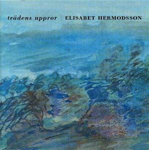 Trädens uppror (ljudbok) av Elisabet Hermodsson