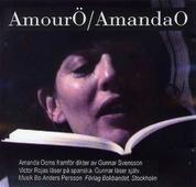 AmourÖ/AmandaO
