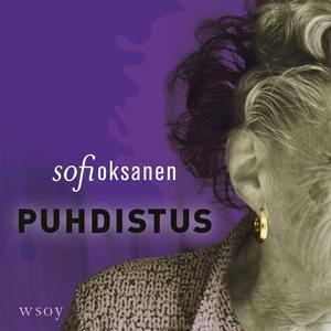 Puhdistus (ljudbok) av Sofi Oksanen