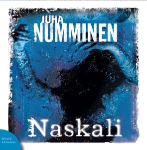 Naskali (ljudbok) av Juha Numminen