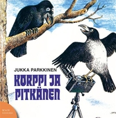 Korppi ja Pitkänen