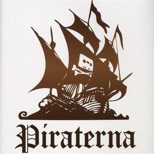 Piraterna - De svenska fildelarna som plundrade