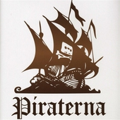 Piraterna - De svenska fildelarna som plundrade Hollywood