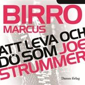 Att leva och dö som Joe Strummer