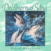Delfinernas sång