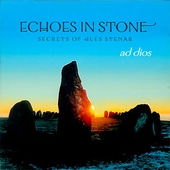 Echoes in stone : Secrets of Ales Stenar