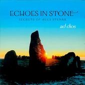Echoes in stone : Secrets of Ales Stenar