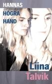 Hannas högra hand