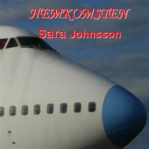 Hemkomsten (ljudbok) av Sara Johnsson