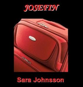 Josefin (ljudbok) av Sara Johnsson