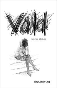 Våld (ljudbok) av Karin Ström
