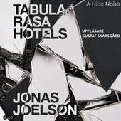 Tabula Rasa Hotels