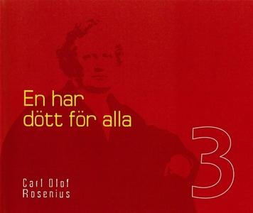 En har dött för alla (ljudbok) av Carl Olof Ros
