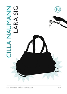 Lära sig (ljudbok) av Cilla Naumann