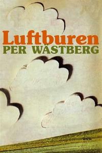 Luftburen (e-bok) av Per Wästberg