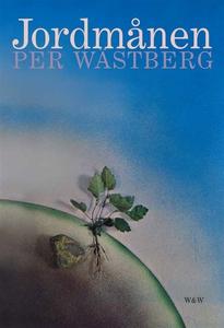 Jordmånen (e-bok) av Per Wästberg
